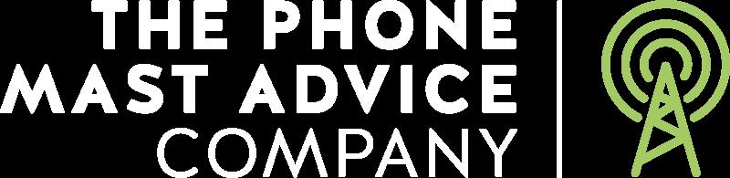 The Phone Mast Advice